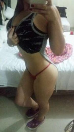 nenitas disponible llamame  CEL 0988806278